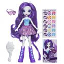 Кукла My Little Pony Equestria Girls - Рарити (Rarity)