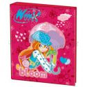 Папка для документов А4 Winx Club Bloom 65257