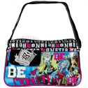 "Сумка Monster High ""Be a Monster"" 1331"